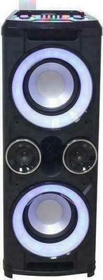 Amadeus Giga Wireless Speaker