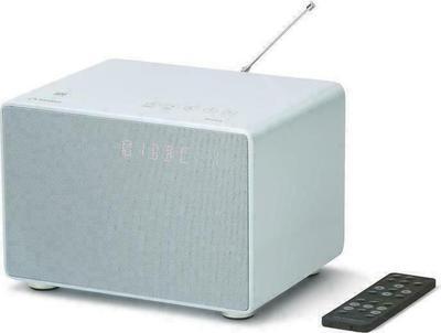 Amadeus Senza Wireless Speaker