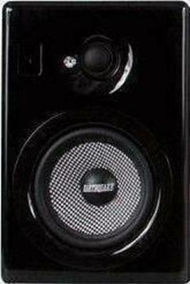 Earthquake Sound iQuake iQ52 for iPod