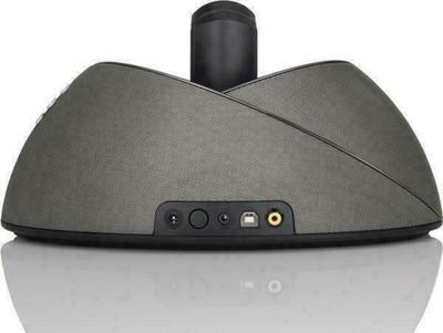 JBL On Beat Air Wireless Speaker