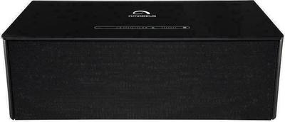 Amadeus Cavatina Wireless Speaker