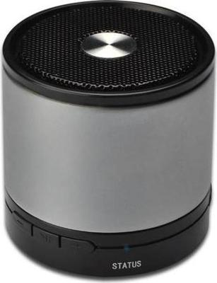 ASSMANN Electronic Super Bass Wireless Speaker