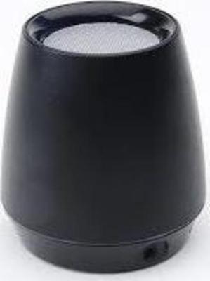 Boss Audio Systems PA100B