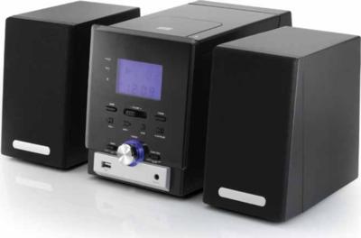 AudioSonic HF-1254
