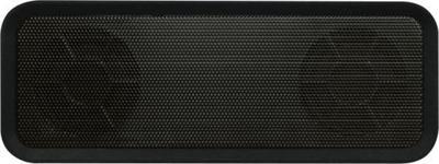 Arctic S113 Wireless Speaker