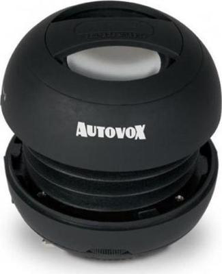 Autovox MS100B