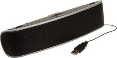 AmazonBasics Home Speaker 2.0 Wireless