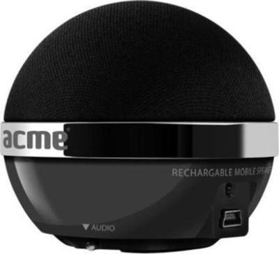 Acme SP102 Wireless Speaker