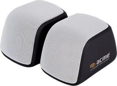 Acme SP101 Wireless Speaker
