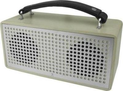 Perfect Choice PC-112525 Haut-parleur sans fil