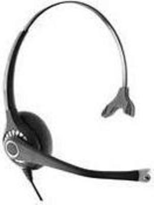 Agent 700 Headphones