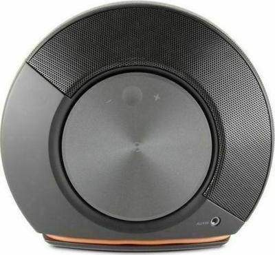 JBL Pebbles Haut-parleur sans fil