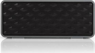 AudioSonic SK-1528
