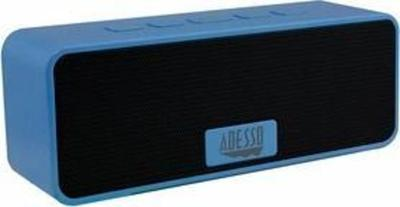 Adesso Xtream S2 Wireless Speaker