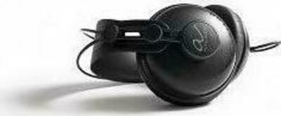 Alpha Audio HP Three Headphones