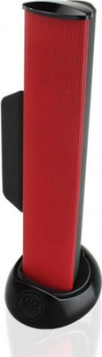 Accessory Power SonaVERSE Wireless Speaker