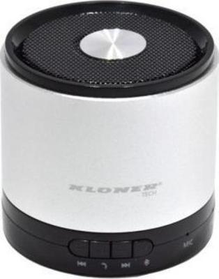Kloner KAB Haut-parleur sans fil