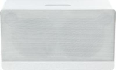 PEAQ Munet Pro PMN700 Haut-parleur sans fil