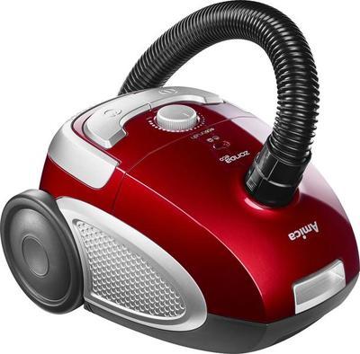 Amica Zonda Eco VP1061 Vacuum Cleaner