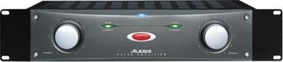Alesis RA150