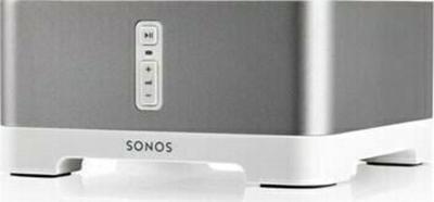 Sonos CTAZPUK1