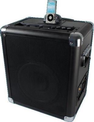 Alecto Electronics MPA-90