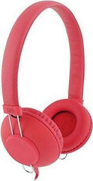 T'nB City headphones