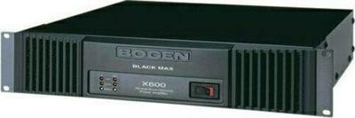 Bogen X600