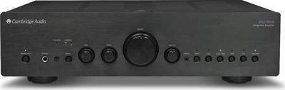 Cambridge Audio Azur 550A