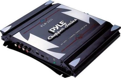 Pyle PLA2200