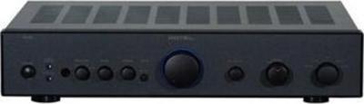 Rotel RA-06 SE Wzmacniacz dźwięku