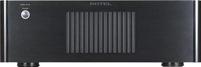 Rotel RB-1552 Wzmacniacz dźwięku