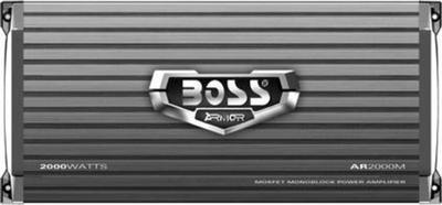 Boss Audio Systems AR2000M