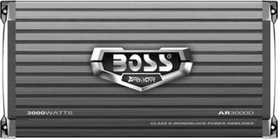 Boss Audio Systems AR3000D