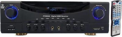 Pyle PT590AU Wzmacniacz dźwięku