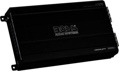 Boss Audio Systems DST3000D