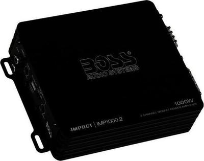 Boss Audio Systems IMP1000.2