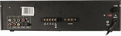Pyle PD450A Wzmacniacz dźwięku