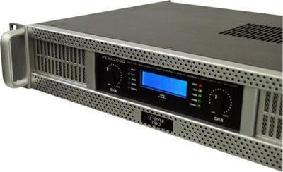 Pyle PEXA3000 Wzmacniacz dźwięku