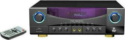 Pyle PT530A Wzmacniacz dźwięku