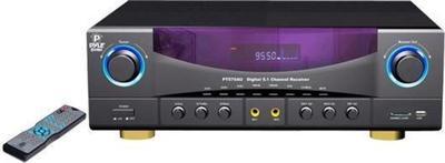 Pyle PT570AU Wzmacniacz dźwięku