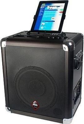 Alecto Electronics MPA-95