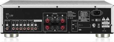 Pioneer A-30 Audio Amplifier