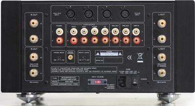 Advance Acoustic MAP-800II