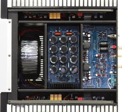 Advance Acoustic MAA-1000