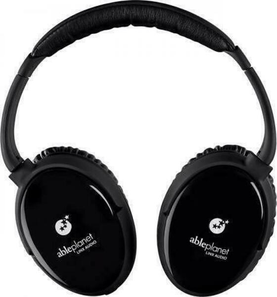 Able Planet PS400 Headphones