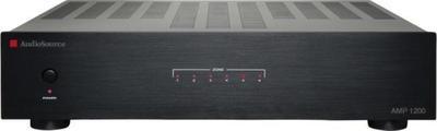 AudioSource AMP 1200