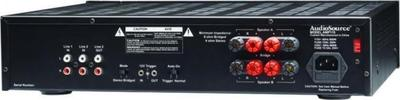 AudioSource AMP 110
