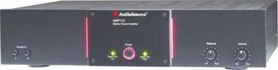 AudioSource AMP 110
