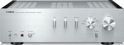 Yamaha A-S1000 Audio Amplifier